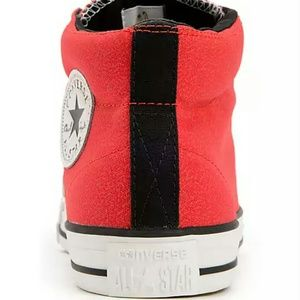 27caeed4c8f8 Converse Shoes - Converse CTS Ox LTD Santa Cruz Jason Jesse Mid